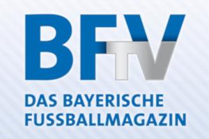 BFV_TV