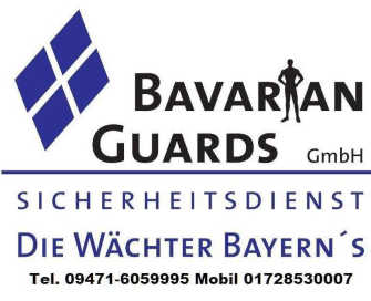Bavarian_Guards