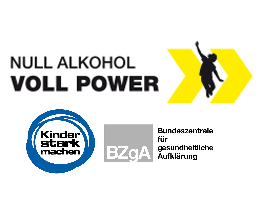 Null_Alkohol_-_Voll_Power