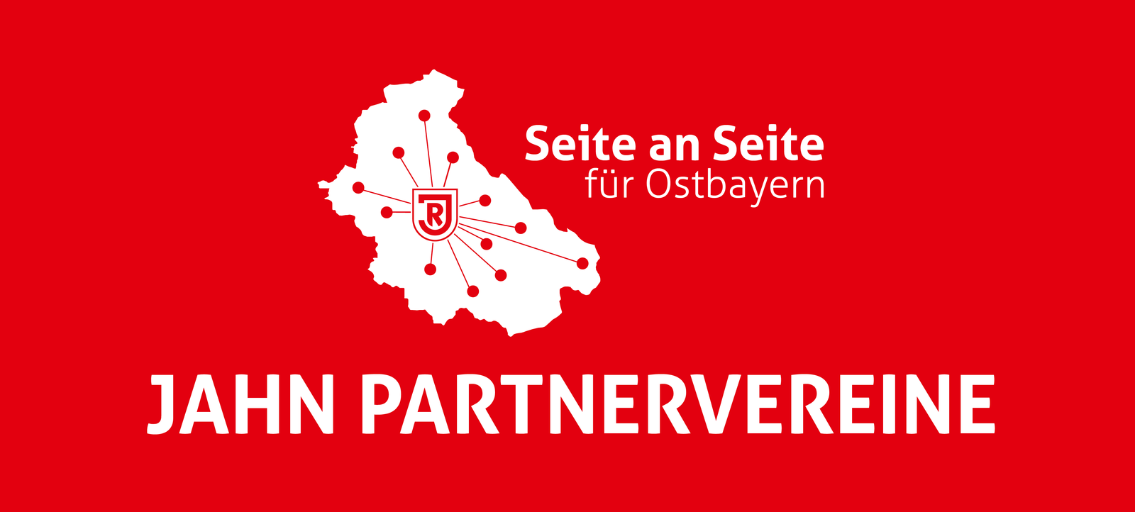 SSV_Jahn_Rbg_Partner