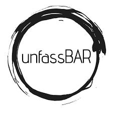 UnfassBAR