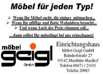 Möbel_Geigl